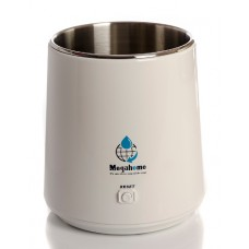 Replacement Base for Professional Water Distiller
