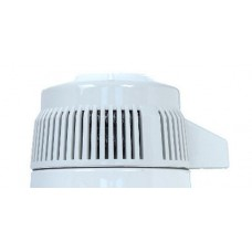 Replacement Lid for Professional Water Distiller