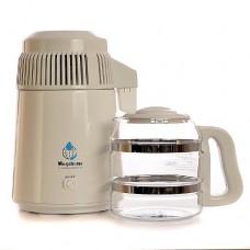 Pro Water Distiller - glass jug