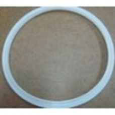 Replacement Seal for Megahome Water Distillers