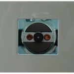 Replacement Thermal Switch