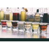 <b>Notice</b>alcohol distiller<b>/home/megahome/public_html/admin/view/template/extension/cms_article_form.tpl</b> on line <b>203</b>