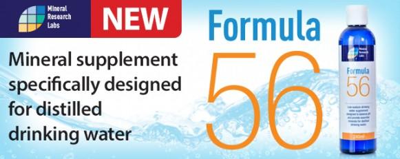 Formula 56