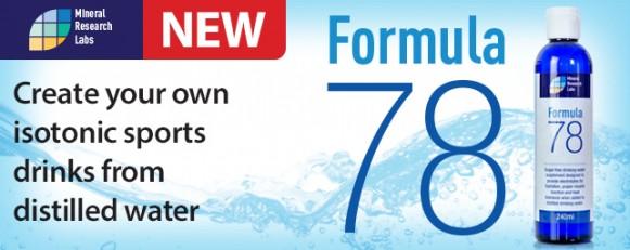Formula 78