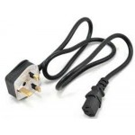 Replacement Water Distiller Power Cord
