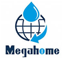 Megahome Distillers