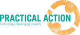 PRACTICAL ACTION - Technology challenging poverty